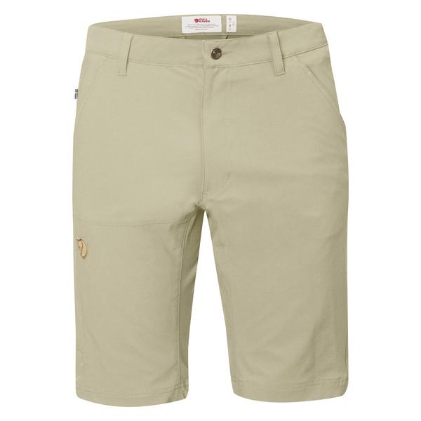 Fjällräven Abisko Lite Shorts Männer - Shorts