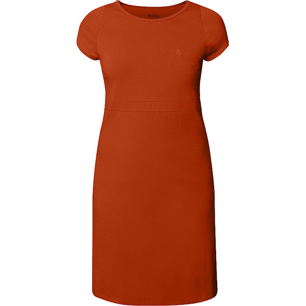 Fjällräven High Coast Dress Frauen - Kleid