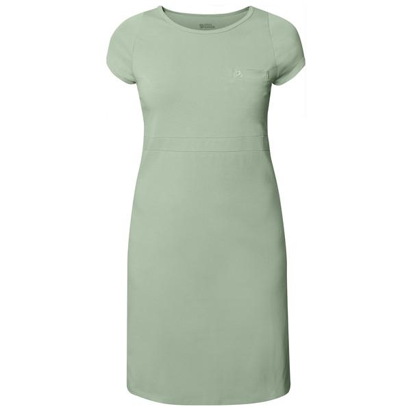 Fjällräven High Coast Dress Frauen - Kleid