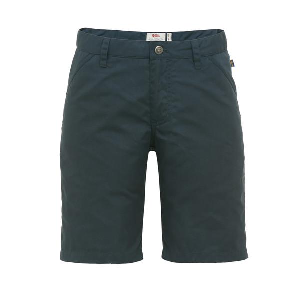 Fjällräven High Coast Shorts Frauen - Shorts