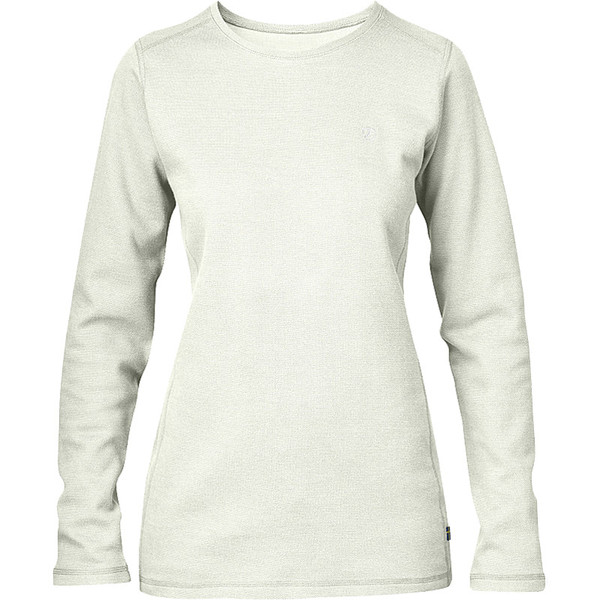 Fjällräven Mid Sweater No. 6 Frauen - Sweatshirt
