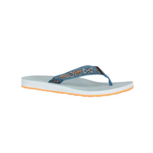 Teva Classic Männer - Outdoor Sandalen
