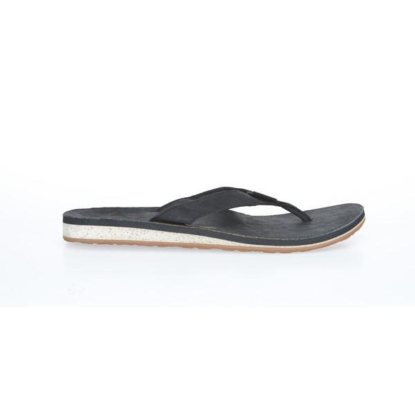Teva Classic Premium Männer - Outdoor Sandalen