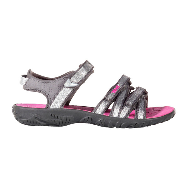 Teva Tirra Metallic Kinder - Outdoor Sandalen