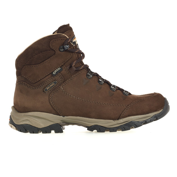 Meindl OHIO LADY 2 GTX Hikingstiefel