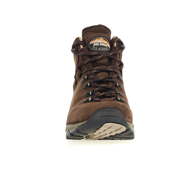 Meindl 2 Hikingstiefel Gtx Ohio Lady 5Lq4jSARc3