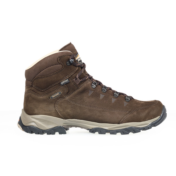 Meindl OHIO 2 GTX Hikingstiefel