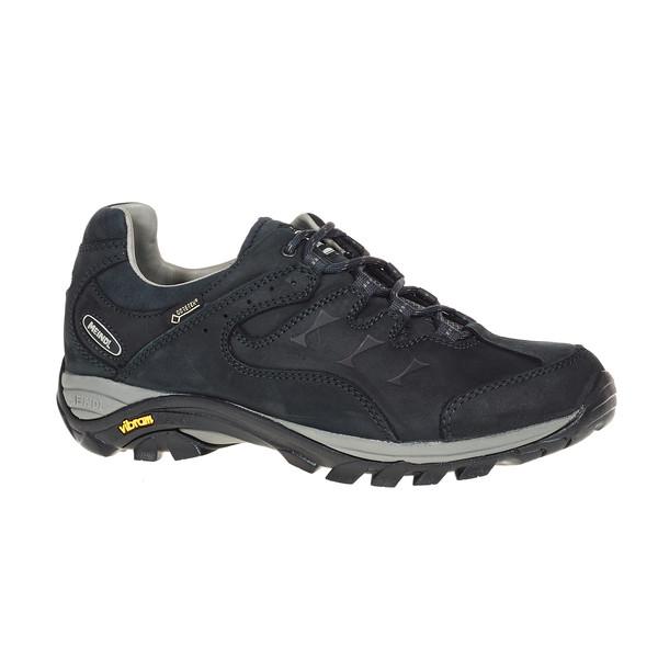 beste schoenen geweldige selectie uitchecken Meindl CARACAS LADY GTX Hikingschuhe