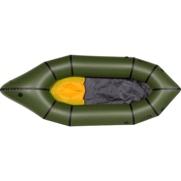 Nortik TrekRaft - Schlauchboot