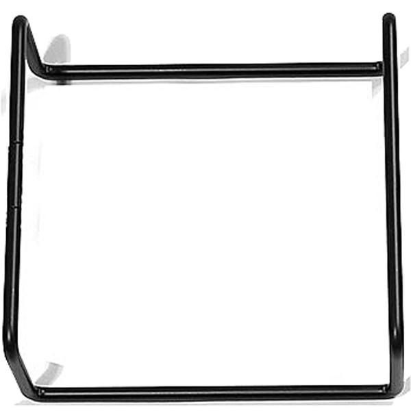 Breiter Einhängebügel für Adapter E174