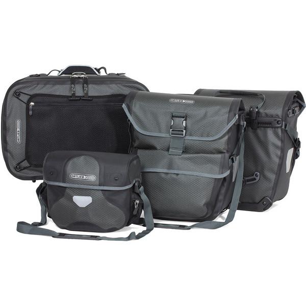 Ortlieb Travel-Set - Fahrradtaschen