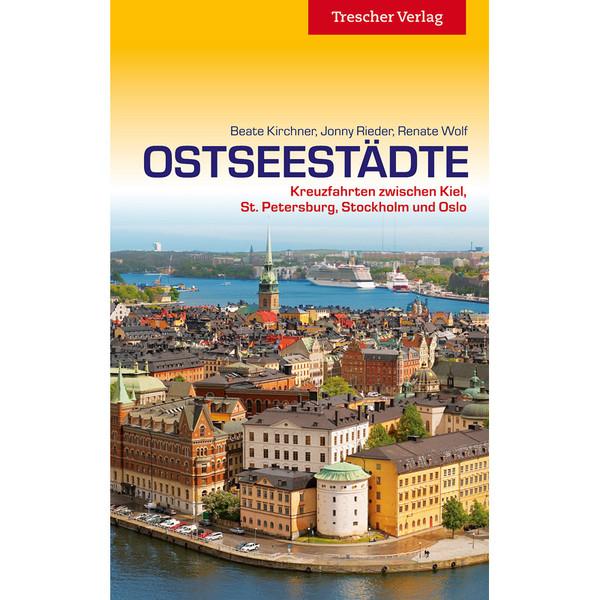 Trescher Ostseestädte