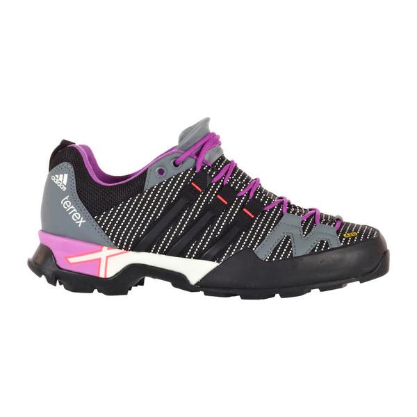 Adidas Terrex Scope Frauen - Wanderschuhe