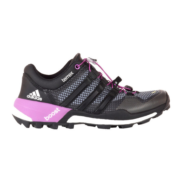 Adidas TERREX BOOST Frauen - Hikingschuhe