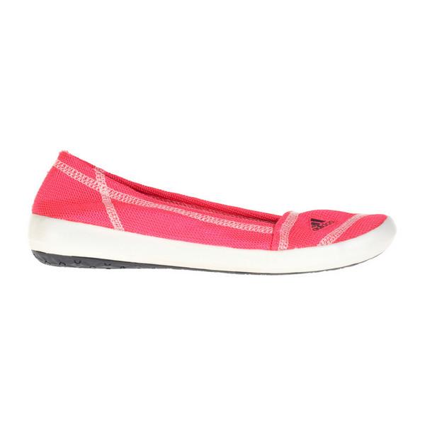 Adidas Boat Slip-On Sleek Frauen - Freizeitschuhe