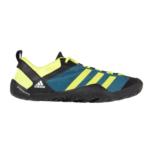 Adidas climacool Jawpaw Lace Männer - Wasserschuhe