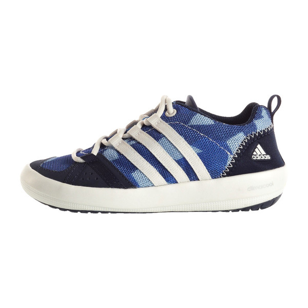 Adidas climacool Boat Lace Kinder - Wasserschuhe