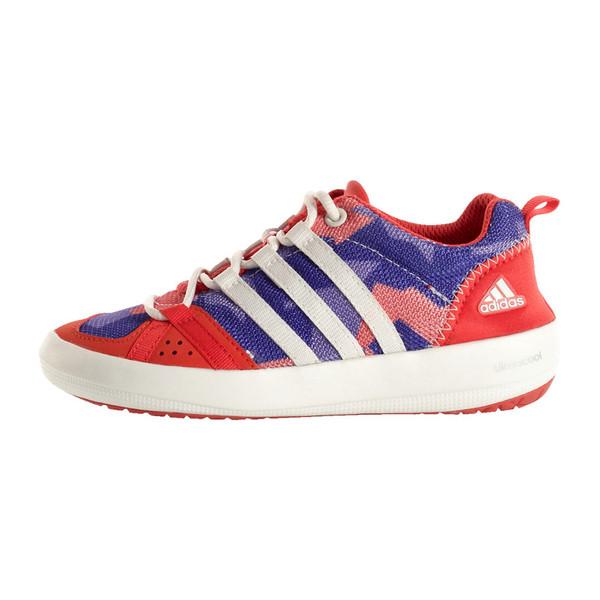 Adidas climacool Boat Lace Kinder - Wasserschuhe