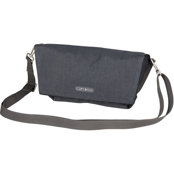 Ortlieb Velo-Pocket - Lenkertasche