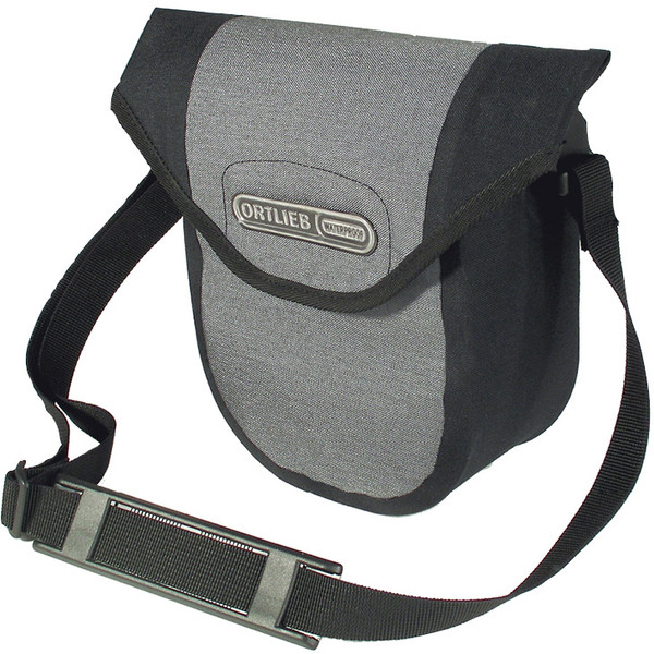 Ortlieb ULTIMATE6 COMPACT - Lenkertasche