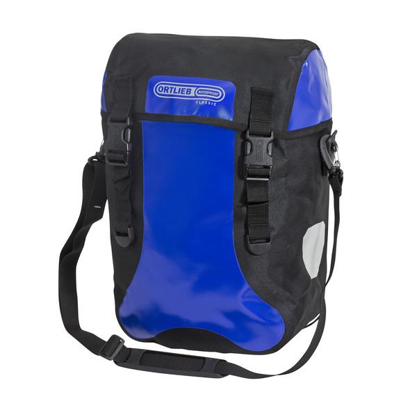 Ortlieb SPORT-PACKER CLASSIC - Fahrradtaschen