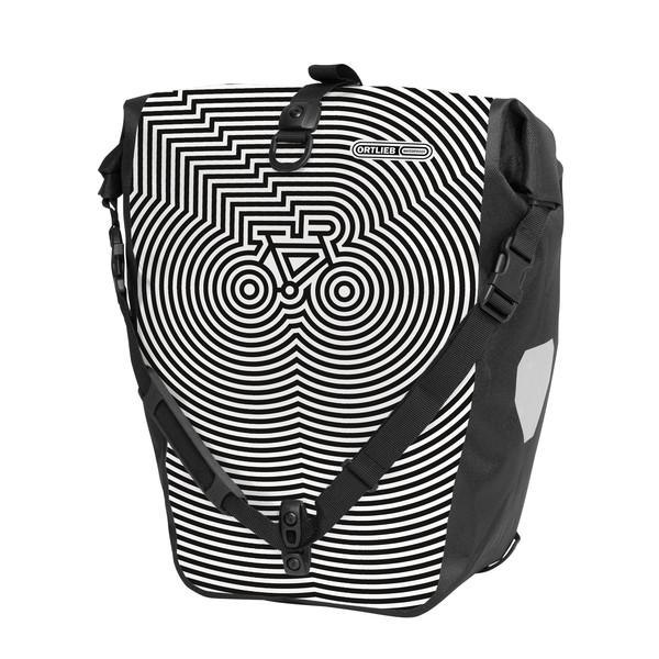 Ortlieb Back-Roller Design - Fahrradtaschen