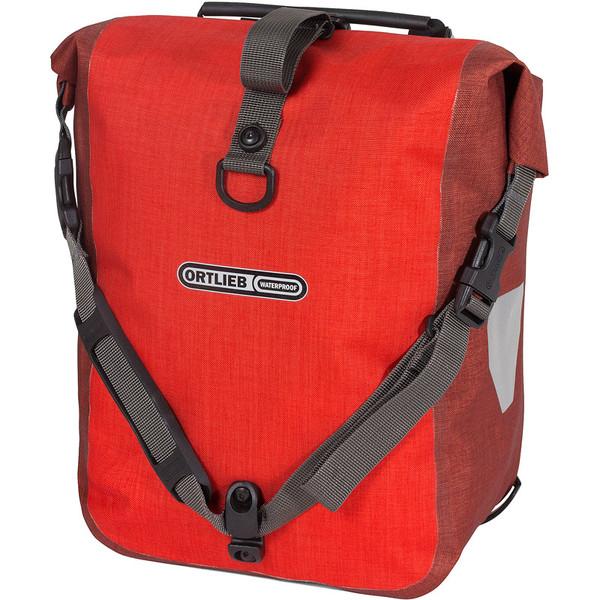 Ortlieb SPORT-ROLLER PLUS - Fahrradtaschen