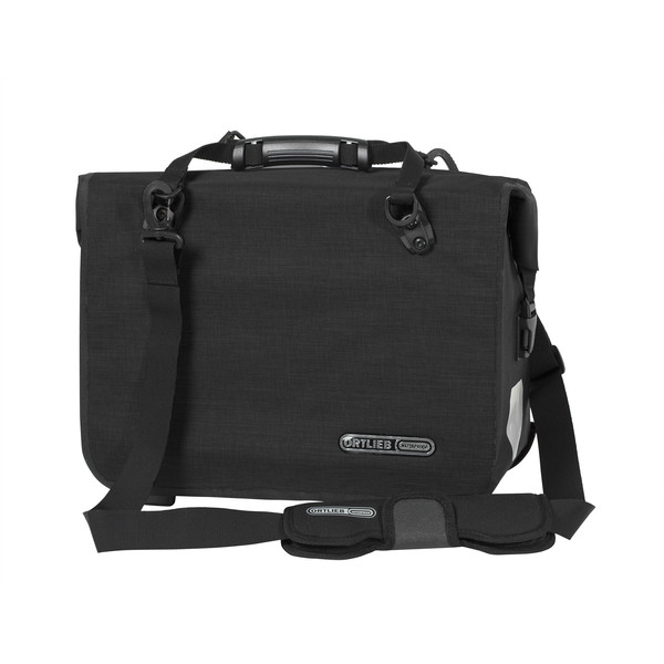 Ortlieb Office-Bag L QL 2.1 - Fahrradtaschen