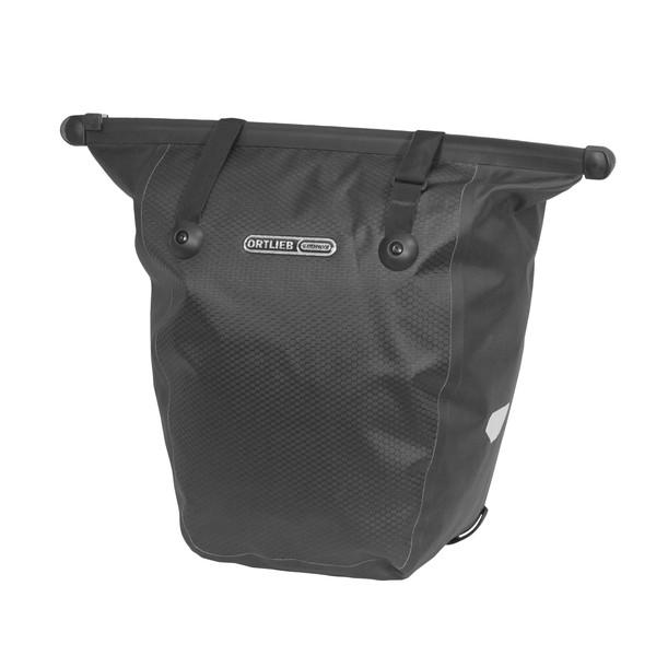 Ortlieb Bike-Shopper - Fahrradtaschen