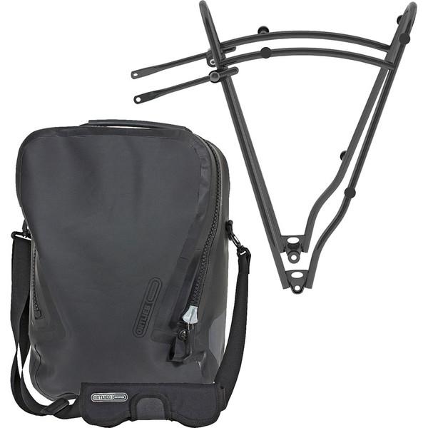 Single-Bag QL3 + Tubus Minimal QL3