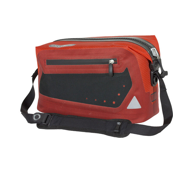 Trunk-Bag