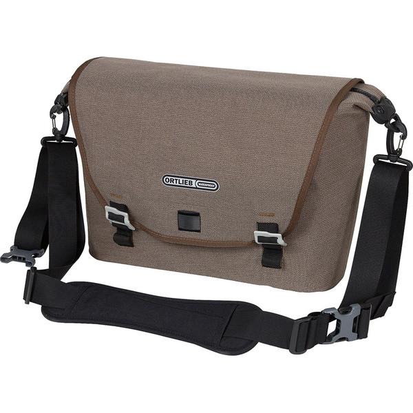 Reporter-Bag