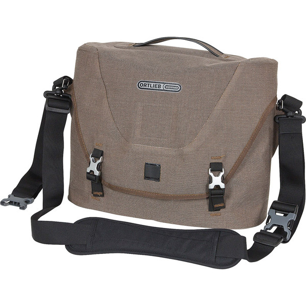 Courier-Bag