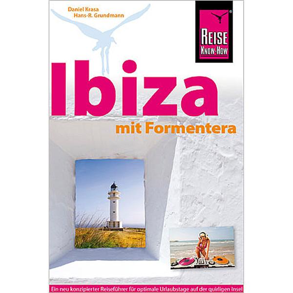 RKH Ibiza