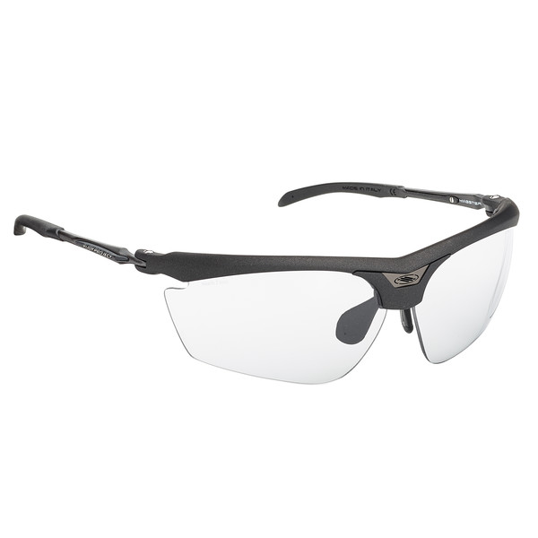 Rudy Project Magster - Sportbrille