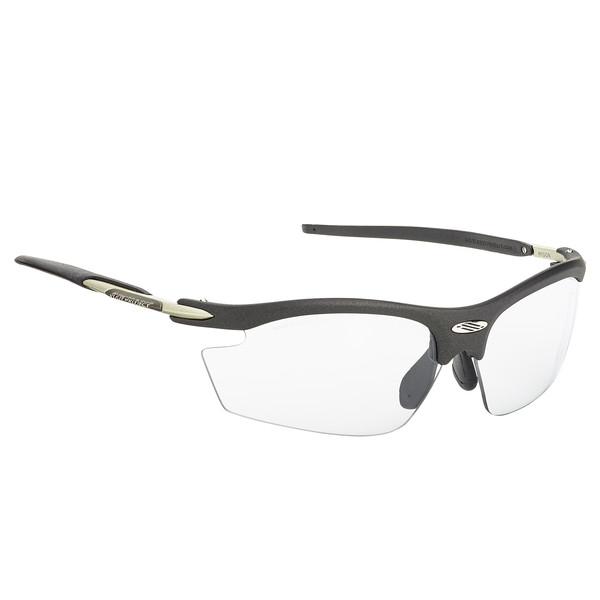 Rudy Project RYDON - - Sportbrille