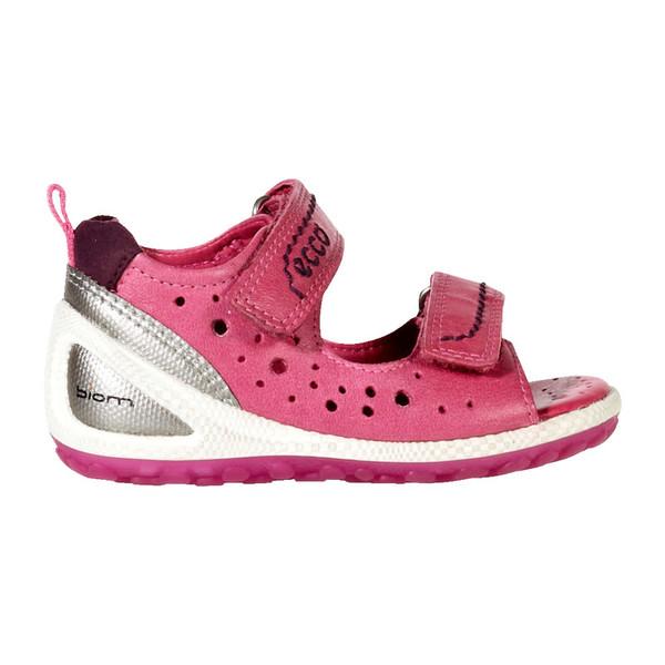 Ecco Lite Infants Sandal Kinder - Lauflernschuhe