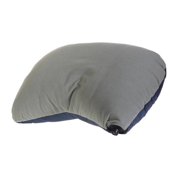Air Core Down Pillow