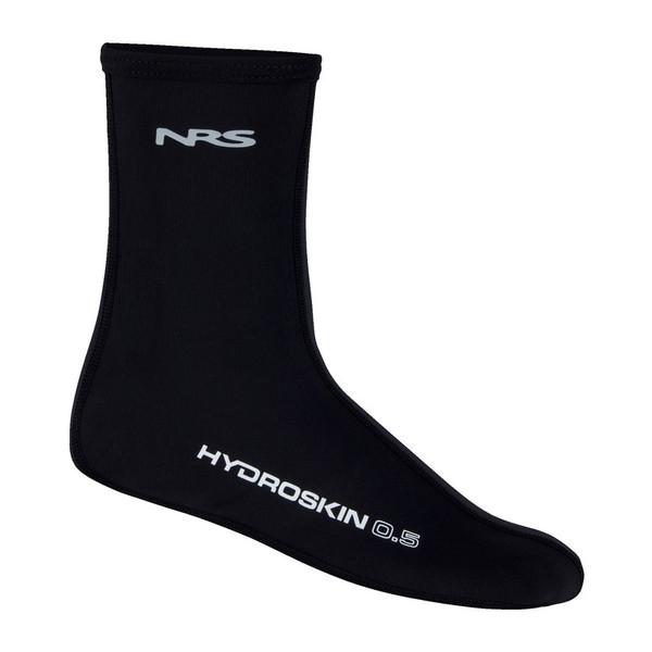 HydroSkin Sock
