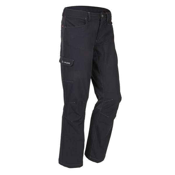 Lauca Windproof Pants