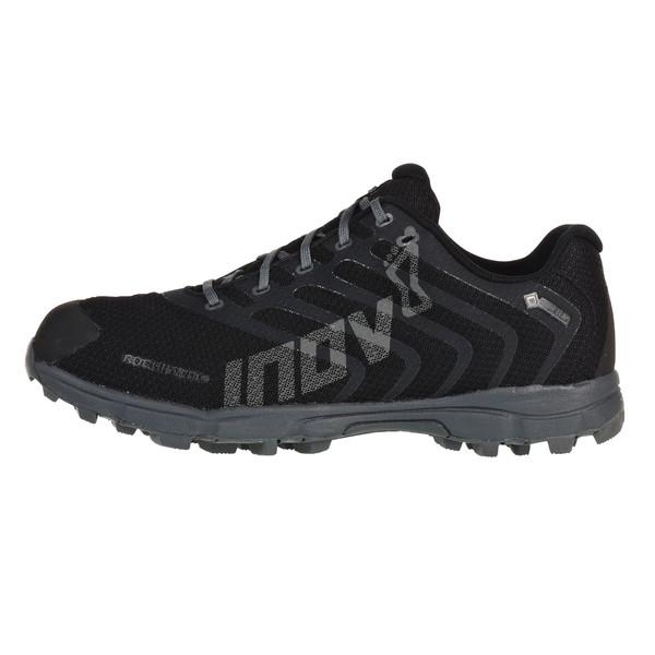 Inov8 Roclite 282 GTX Männer - Trailrunningschuhe