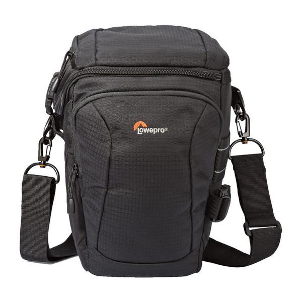 Toploader Pro 70 AW II