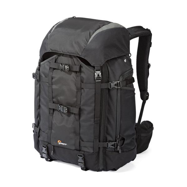 Lowe Pro Pro Trekker 450 AW - Fotorucksack