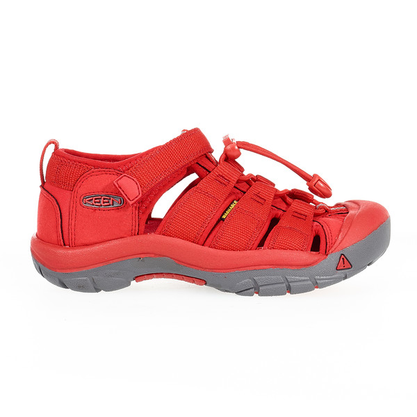 Keen Newport H2 Kinder - Outdoor Sandalen