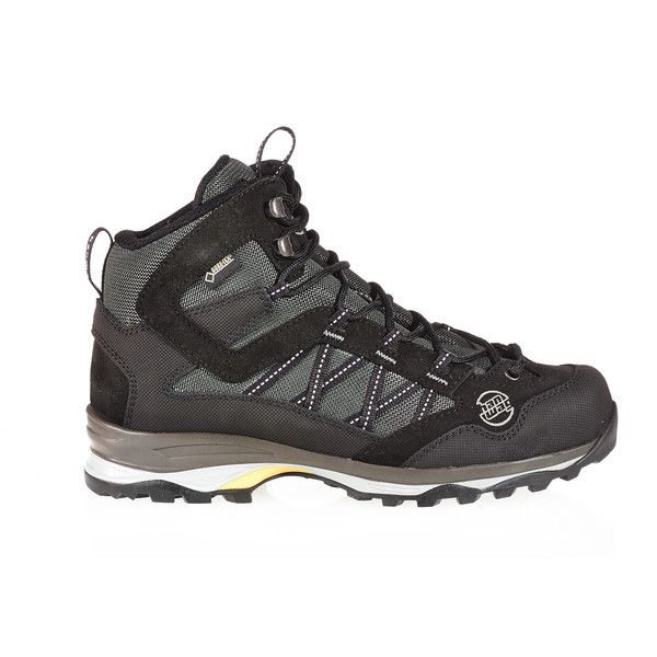 Hanwag Belorado Bunion Mid GTX Frauen - Hikingstiefel