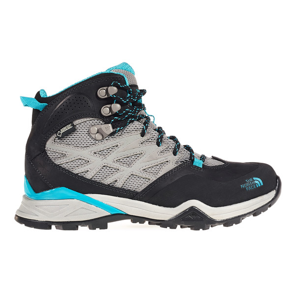 The North Face Hh Hike Mid GTX Frauen - Hikingstiefel
