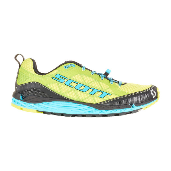 Scott T2 KINABALU 3.0 Frauen - Trailrunningschuhe