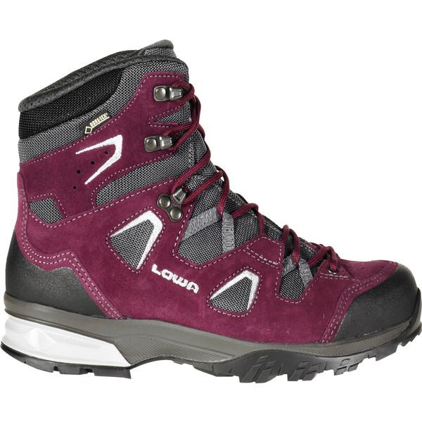 Lowa Phoenix GTX Mid Frauen - Hikingstiefel