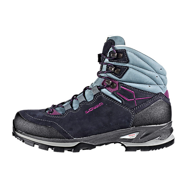 Lowa Lady Light Ll W Trekkingschuhe Wp9wLQmSIy