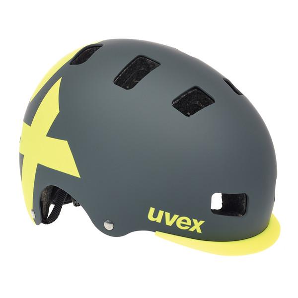 Uvex Hlmt 5 Bike Pro - Fahrradhelm